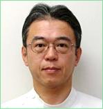 戸島 雅宏